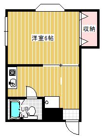 yuki301