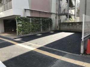 「6.6万」川口駅歩11分一括貸